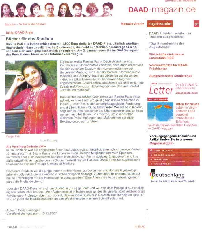 daad_magazin_10-12-2007