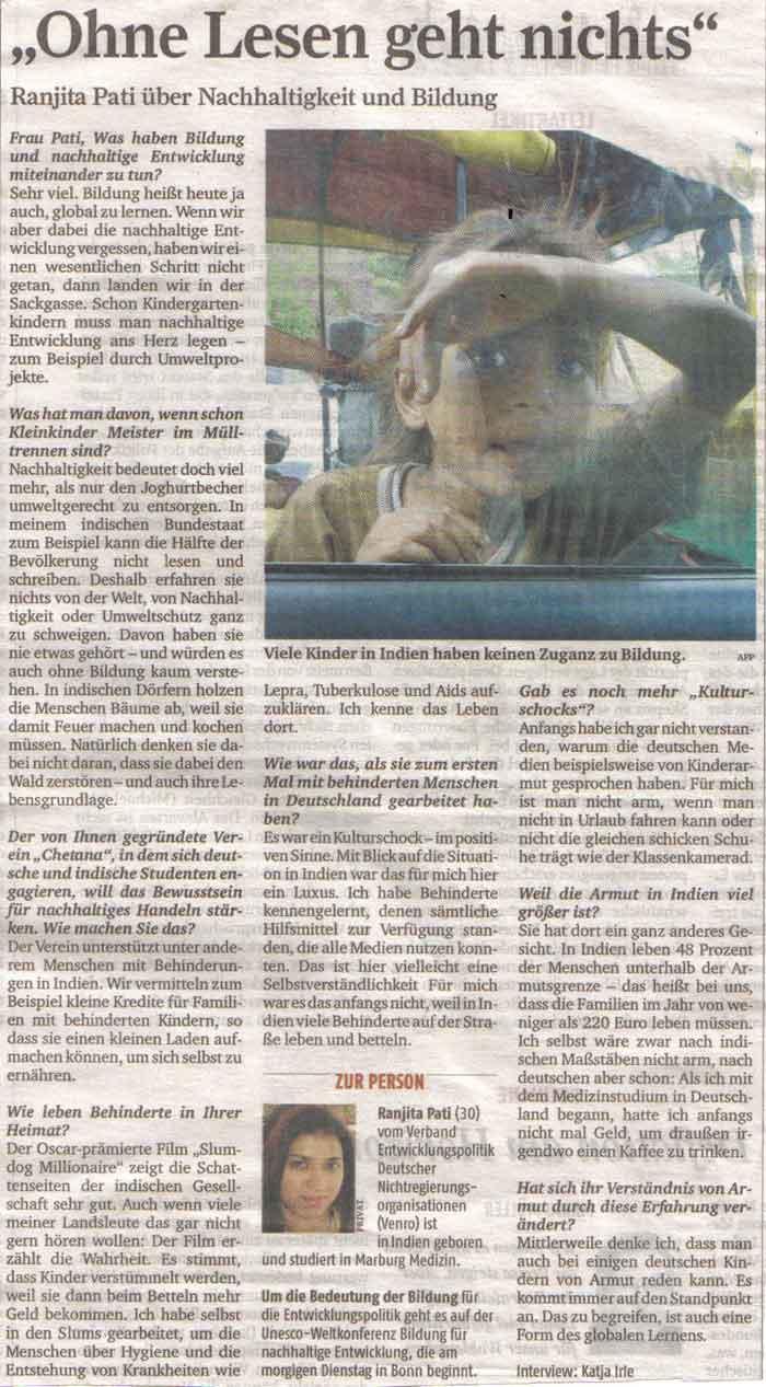 frankfurter_rundschau_30-03