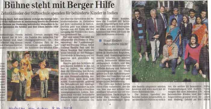 marburger_neue_zeitung_08-0