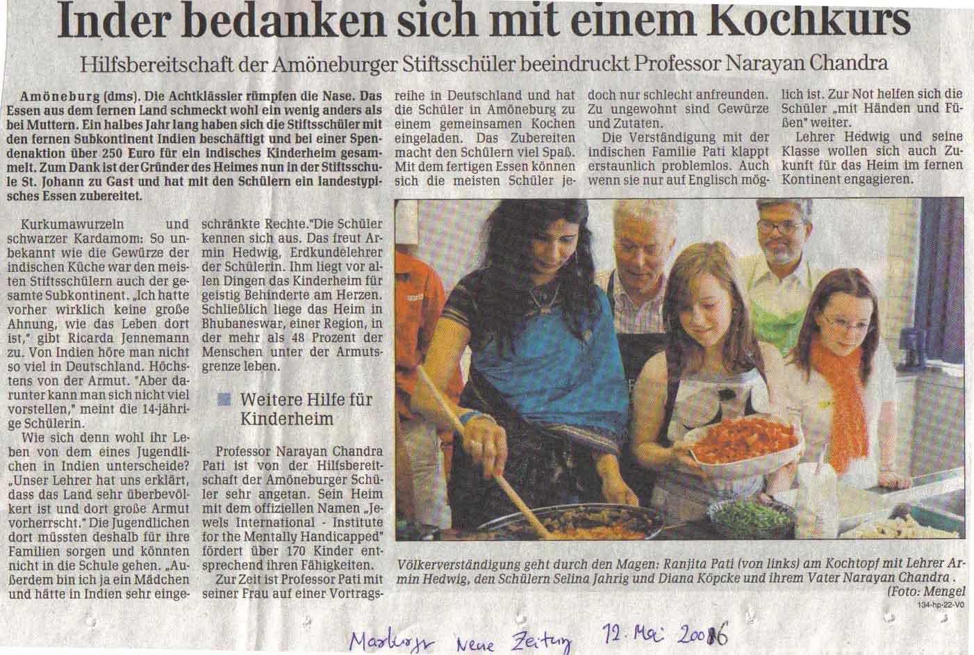 marburger_neue_zeitung_16-0