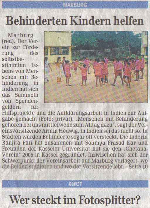 marburger_neue_zeitung_19-0