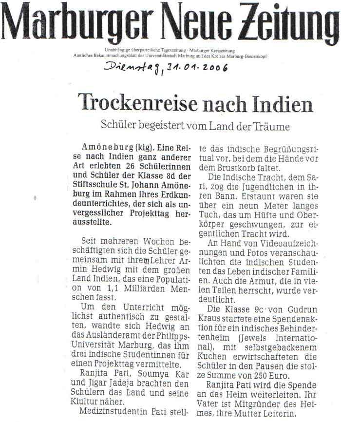marburger_neue_zeitung_31-0