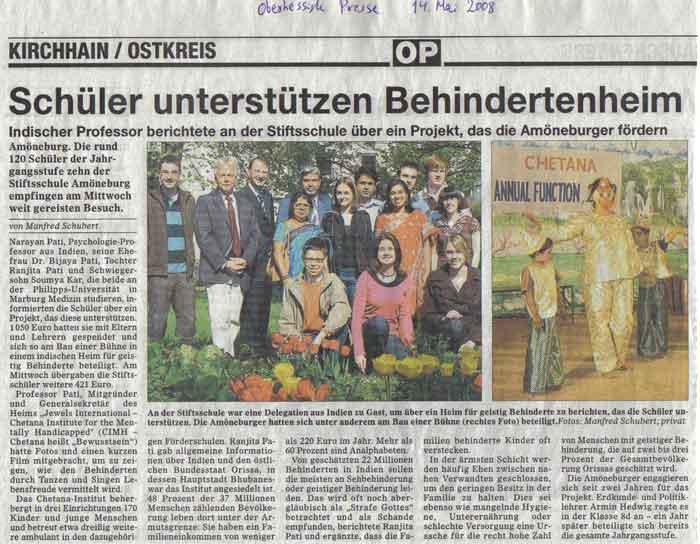 oberhessischepresse_14-05-0