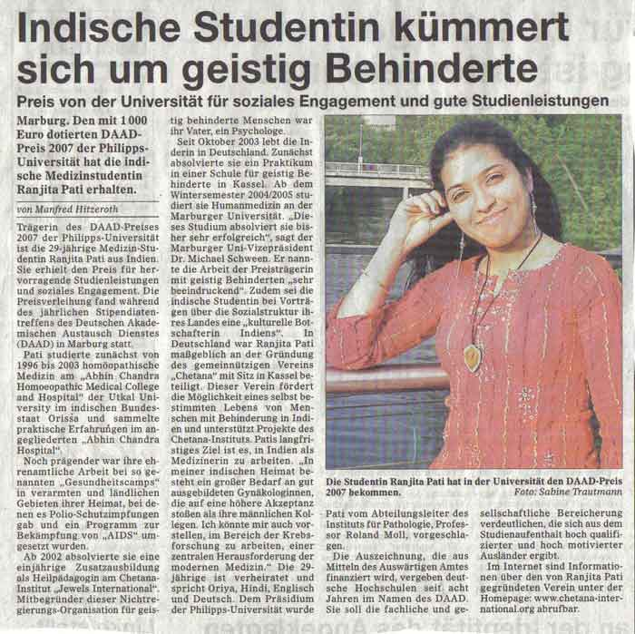 oberhessischepresse_14-12-2